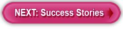 successstories-button